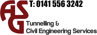 ASG Tunnelling